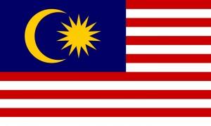 Flag_Malaysia