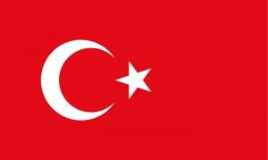 Flag_Turkey