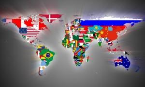 flag_world