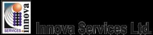 innova_logo_final