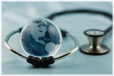 travel_health_insurance_innova_services