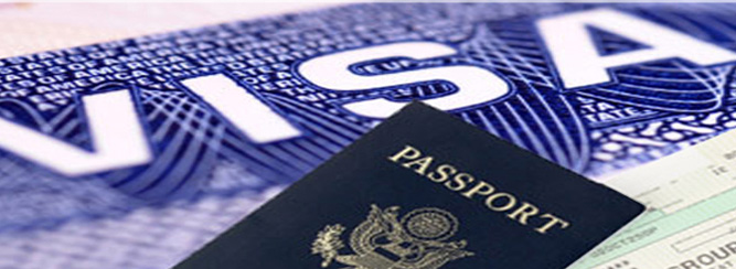 Image result for visa passport banner