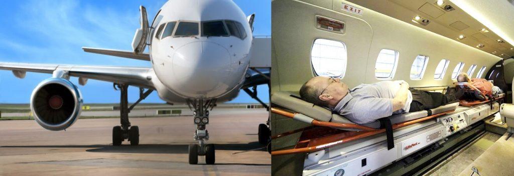 innova-air-ambulance-service